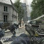 دانلود بازی Call of Duty Modern Warfare 3 برای PC اکشن بازی بازی کامپیوتر