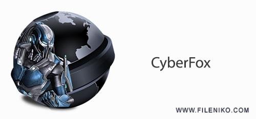 cyberfox