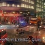 emergency5-20140806e5screenshot02jpg-8de66f