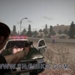 دانلود بازی Enforcer Police Crime Action برای PC اکشن بازی بازی کامپیوتر ماجرایی
