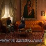 دانلود بازی Gabriel Knight Sins of the Fathers  برای PC :: بازی بازی کامپیوتر ماجرایی