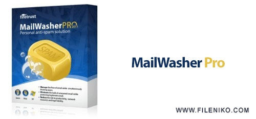 mail-washer