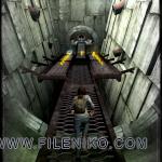 دانلود بازی The Maze Runner 1.1.16 :: برای اندروید به همراه دیتا :: اکشن بازی اندروید موبایل