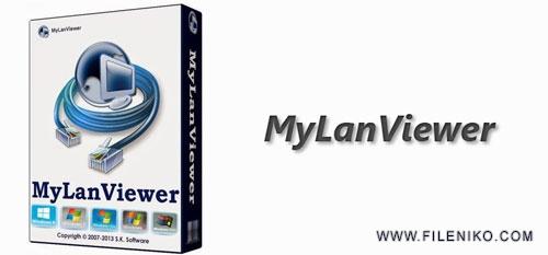 mylanviewr