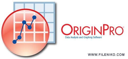 origin-pro