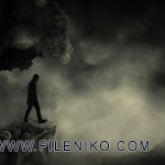 دانلود بازی Silence of the Sleep برای PC بازی بازی کامپیوتر ترسناک ماجرایی
