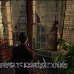 دانلود بازی Sherlock Holmes Crimes and Punishments برای PC بازی بازی کامپیوتر ماجرایی