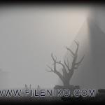 دانلود Slender Rising 1.03 :: بازی ترسناک طلوع سلندر برای اندروید به همراه دیتا :: بازی اندروید ترسناک ماجرایی مطالب ویژه موبایل