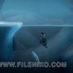 دانلود بازی Never Alone Arctic Collection برای PC اکشن بازی بازی کامپیوتر ماجرایی
