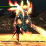 دانلود بازی Devil May Cry 4  برای PC اکشن بازی بازی کامپیوتر ماجرایی