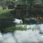 دانلود بازی Crysis 3 Digital Deluxe Edition برای PC اکشن بازی بازی کامپیوتر ترسناک ماجرایی
