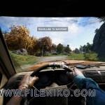 دانلود بازی  Far Cry 4 V1.9 INCL 4DLC برای PC اکشن بازی بازی کامپیوتر