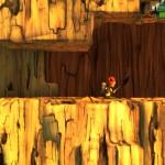 دانلود بازی Flyhunter Origins برای PC :: بازی بازی کامپیوتر فکری ماجرایی