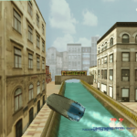 دانلود 3D JetSki Racing ::بازی جت اسکی سه بعدی برای اندروید :: بازی اندروید موبایل ورزشی