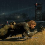 ۶۷۹۸۴۷-metal-gear-solid-v-ground-zeroes-playstation-4-screenshot