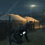 ۶۷۹۸۴۹-metal-gear-solid-v-ground-zeroes-playstation-4-screenshot