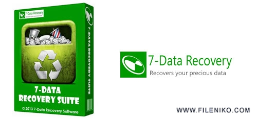 7Data-Recovery