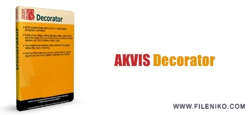 AKVIS-Decorator