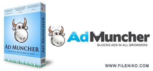 Ad-Munch