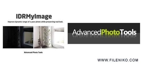 Advanced-Photo-Tools-IDRMyImag