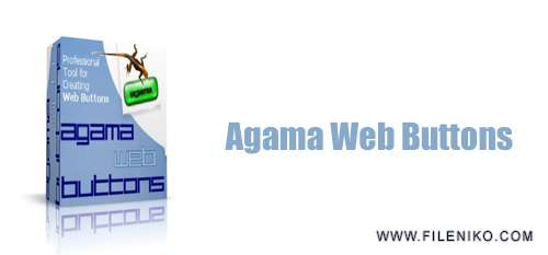 Agama-Web-Buttons