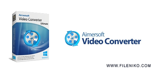 Aimersoft-Video-Converter