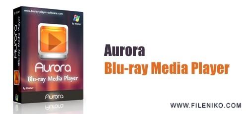 Aurora-Blu-ray-Media-Player