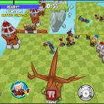 Battle-Recruits-Full-2