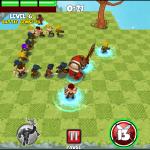 دانلود Battle Recruits Full v1.3 :: بازی Battle Recruits برای اندروید :: اکشن بازی اندروید موبایل
