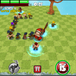Battle-Recruits-Full-3