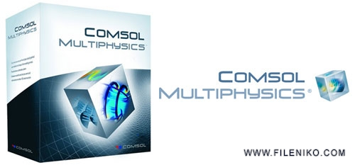 COMSOL-Multiphysics