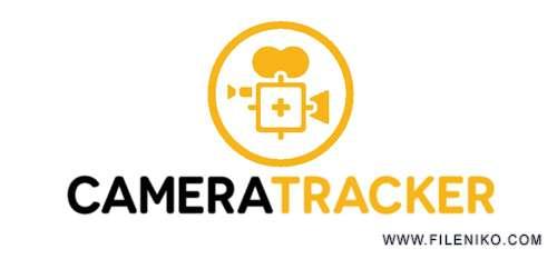 Camera-Tracker