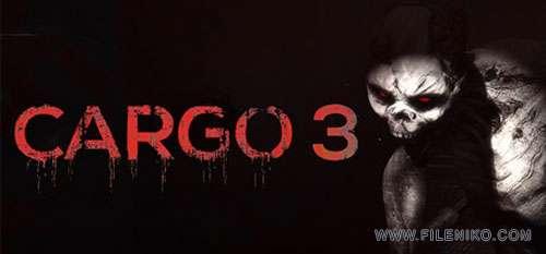 Cargo-3
