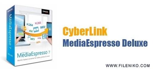 CyberLink-MediaEspresso-Deluxe