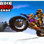Dirt-Bike-Offroad-Challenge-1