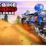 Dirt-Bike-Offroad-Challenge-2