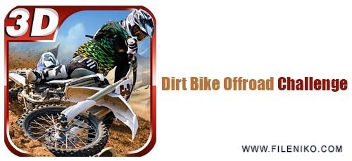 Dirt-Bike-Offroad-Challenge
