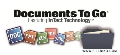 Documents-To-Go