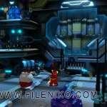 دانلود بازی LEGO Batman 3 Beyond Gotham برای PC اکشن بازی بازی کامپیوتر ماجرایی