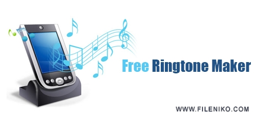 Free-Ringtone-Maker