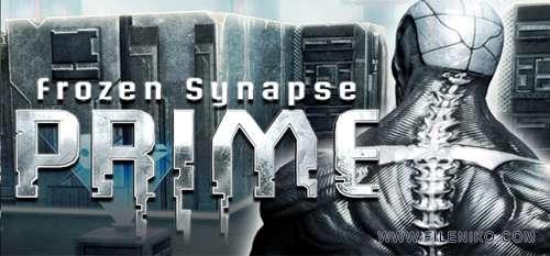 Frozen-Synapse-Prime
