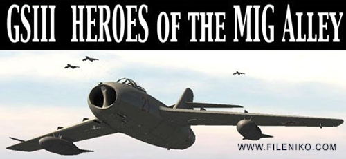 GS-III-Heroes-of-the-MIG-Alley