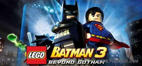 LEGO-Batman-3