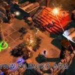 دانلود بازی Lara Croft and the Temple of Osiris برای PC استراتژیک اکشن بازی بازی کامپیوتر ماجرایی مطالب ویژه