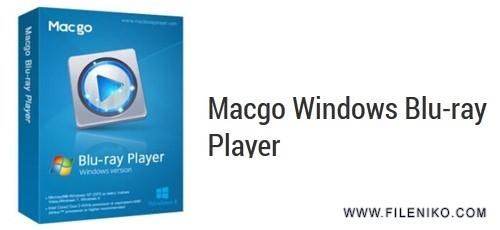 Macgo-Windows-Blu-ray-Player