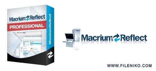 Macrium-Reflect