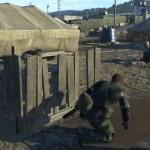 دانلود بازی Metal Gear Solid V Ground Zeroes برای PC اکشن بازی بازی کامپیوتر ماجرایی مطالب ویژه