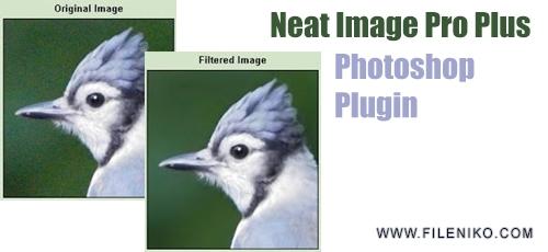 Neat-Image-Pro-Plus