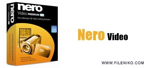Nero-Video