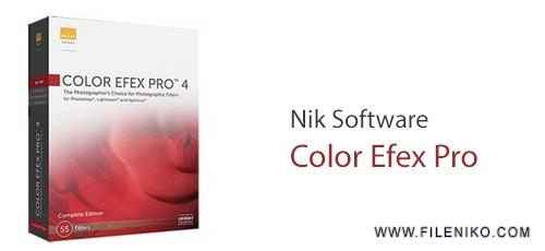 Nik-Software-Color-Efex